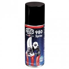 980 Cleaning & Lubricant Spray