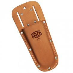 Leather Secateur Holster