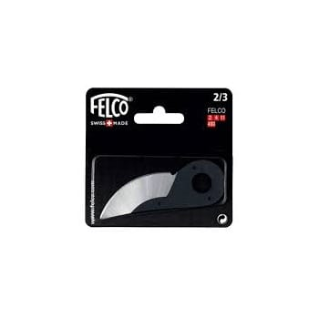 Felco Replacement Blade