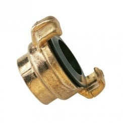 Female Coupling 1/2""