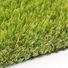Festival 25mm Artificial Grass (Super Soft 25 C6+6)