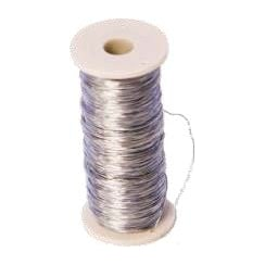 Galvanised Reel Wire
