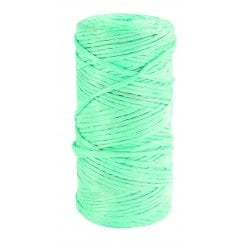 100g Rot Proof Twine
