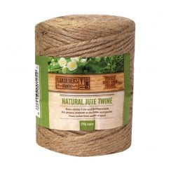 250g Natural Jute Twine