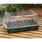 Large High Dome Propagator