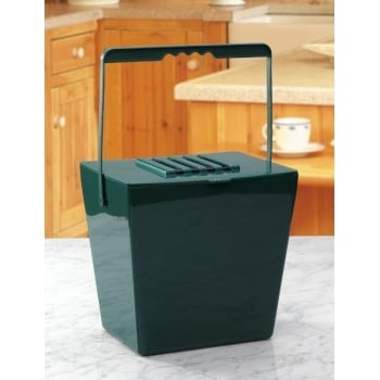 Garland Midi Odour Free 9L Compost Caddy