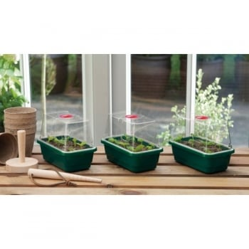 Garland Mini High Dome Propagator