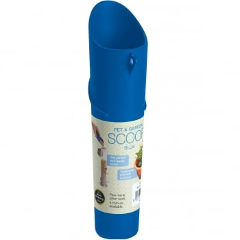 Garland Pet & Garden Scoop