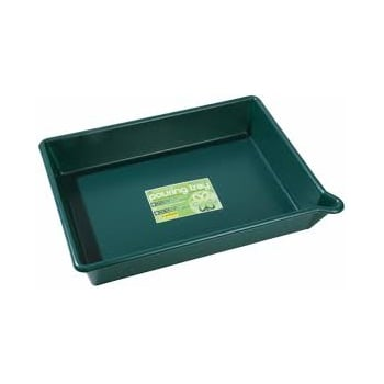 Garland Pouring Tray with Lip