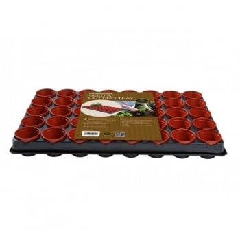 Garland Professional Seed And Cutting Tray