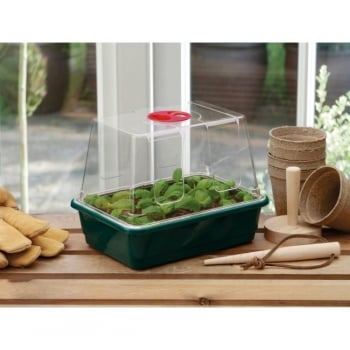 Garland Small High Dome Propagator