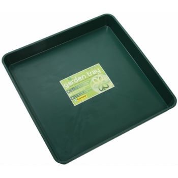 Garland Square Garden Tray