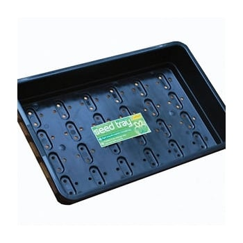 Garland Standard Seed Tray