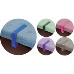 Table Cloth Clips (4 pack)