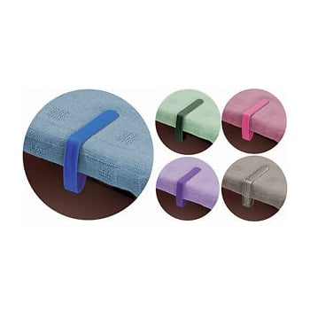 Garland Table Cloth Clips (4 pack)