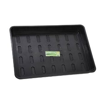Garland Xl Seed Tray