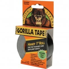 Tape Handy Roll 9 metre