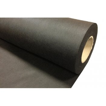 GroundMaster 50gsm Weed Control Fabric