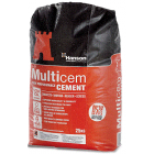 Multicem Cement Waterproof Bag