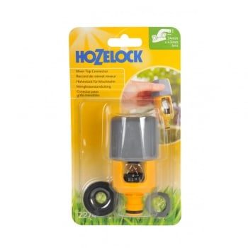 Hozelock Multi Tap Connector