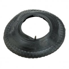 Inner Tube for Walsall Wheelbarrow Tyre