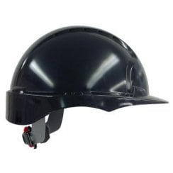 JSP EVOLite Mid Peak Safety Helmet