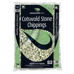 Cotswold Stone 25kg