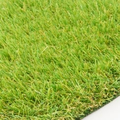 Kelvin Artificial Grass
