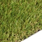 Linn Artificial Grass