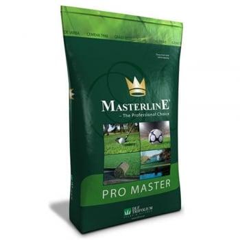 Masterline Pro Master 52 Greenfine Grass Seed