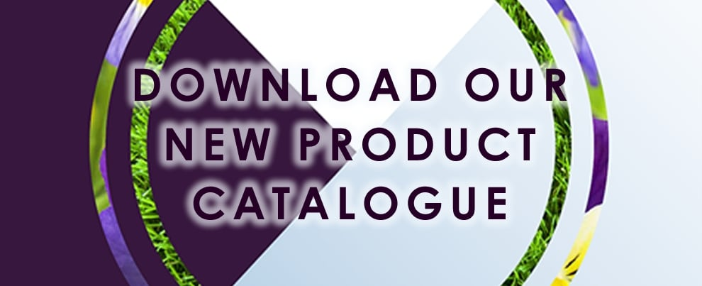 Craigmarloch Product Catalogue