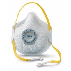 Moldex FFP3 Smart Spraying Face Mask