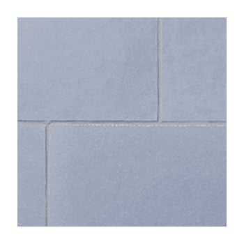 Natural Paving Classicstone Limestone 20-30mm: Steel Blue Project Pack