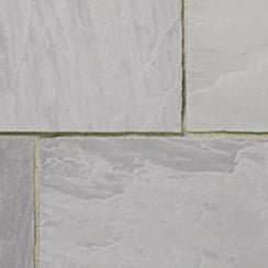 Classicstone Sandstone 25-40mm: Promenade Project Pack