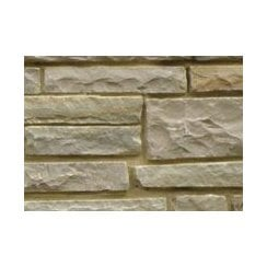 Cottagestone Walling 50-75mm: Lakeland Mixed 220 x 100mm