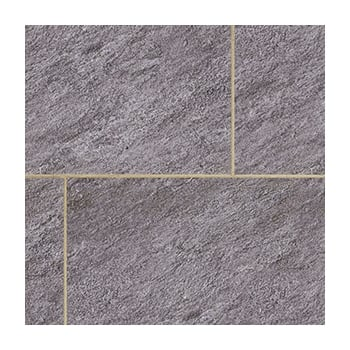 Natural Paving Di Pietra Internal Use 10mm: Cenere 900 x 450mm