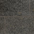 Premiastone 20mm Granite: Noir Gold 600 x 900mm