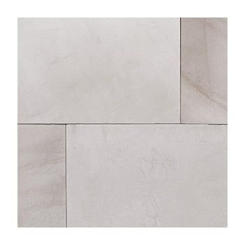 Natural Paving Premiastone 25mm Grande: Platinum 1200 x 150mm