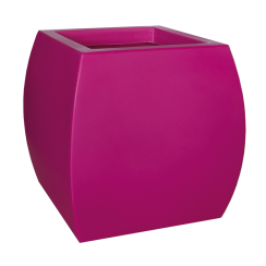 Boote Square Storage Pot