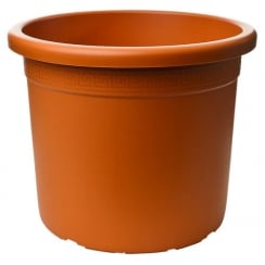 Cigno Short Planter