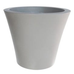 Cratere Round Pot 91L