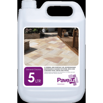 Pavetuf General Cleaner