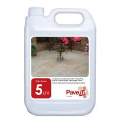 Satin Paving Sealer