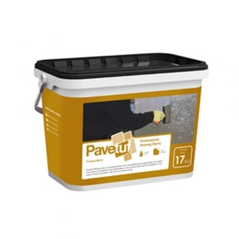 Pavetuf Slurry Primer (For Stone, Porcelain And Concrete Paving)