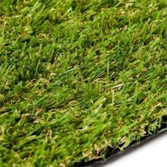 Pollock 25mm Artificial Grass (Natural 25)