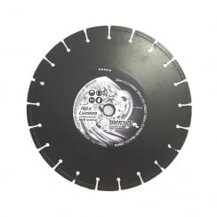 Premium Multi Material 300mm Diamond Blade