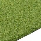 Putting Green 15mm Artificial Grass