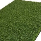 Putting Green 16mm Artificial Grass