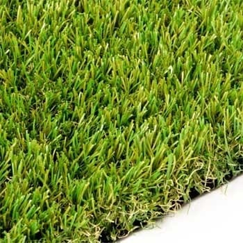 Queens Artificial Grass