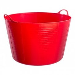 Flexible Extra Large Tubtrug 75 Litre